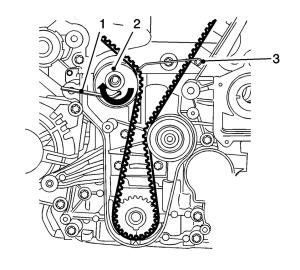 1999 Mazda 626 Starter Wiring Diagram  Diagrams online