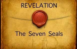 Sovereign Grace Church of Pasadena: Pasadena, CA > The Seven Seals