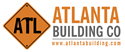 Atlanta Building Company