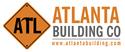 Atlanta Building Company