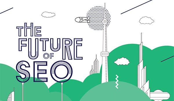 The Future of SEO In 2018