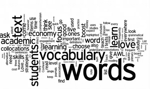 180 Power Words to Instantly Improve You Marketing Campaigns