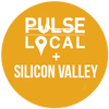 pulselocal2016-1