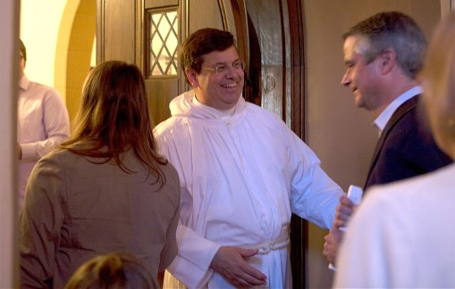 visitors_welcome-from-the-rector