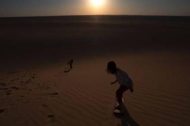 csofikitis-photographer-egypt-0027