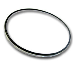 1953 – 1962 Tachometer Outer Lens and Gasket