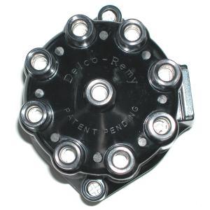 1958 – 1968 Distributor Cap