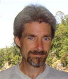 Roger Gilchrist