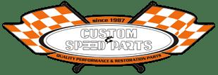CSP-Shop