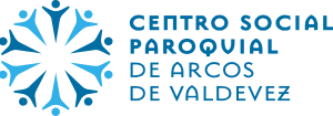 logo-csp-arcos-de-valdevez