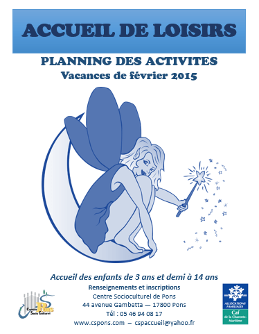 ALSH_Planning_vacances_fev