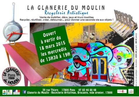 Glanerie_Ouverture