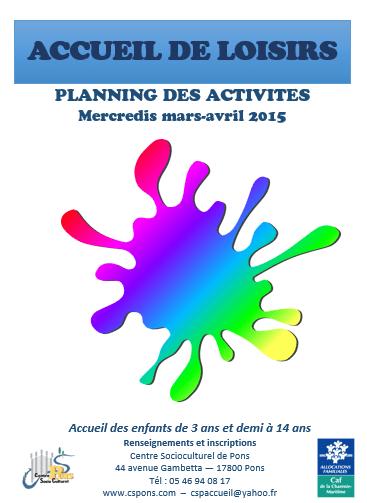 ALSH_planning_20150304