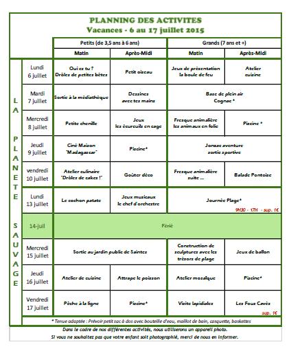 Planning-1