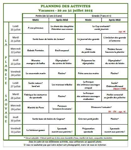 Planning-2