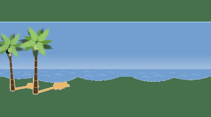 Les vacances du 3 au 31 août à l'ALSH