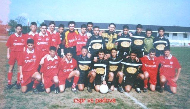 cspr old 2