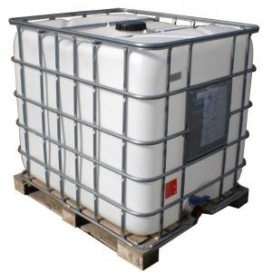 chimie-de-la-construction-fournisseur-cspromat