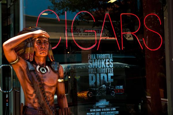 cigars-1