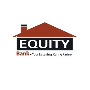 Equity Group Foundation CSR