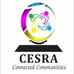 CSR World