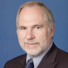 Dr John Clarke