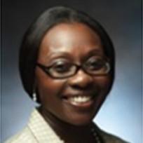 Mawuena Trebarh