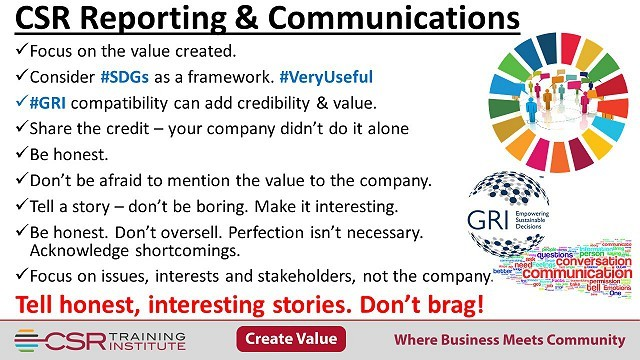 """The Kiss Business - the """"Keep-It-Simple-Sweetheart"""" principle in business"""