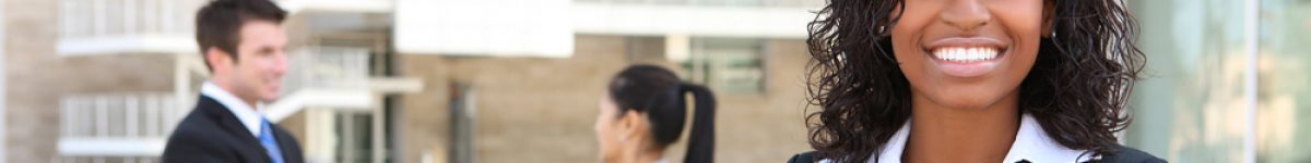 corporate-college-banner(2)