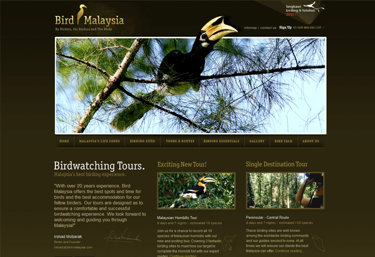 bird_malaysia