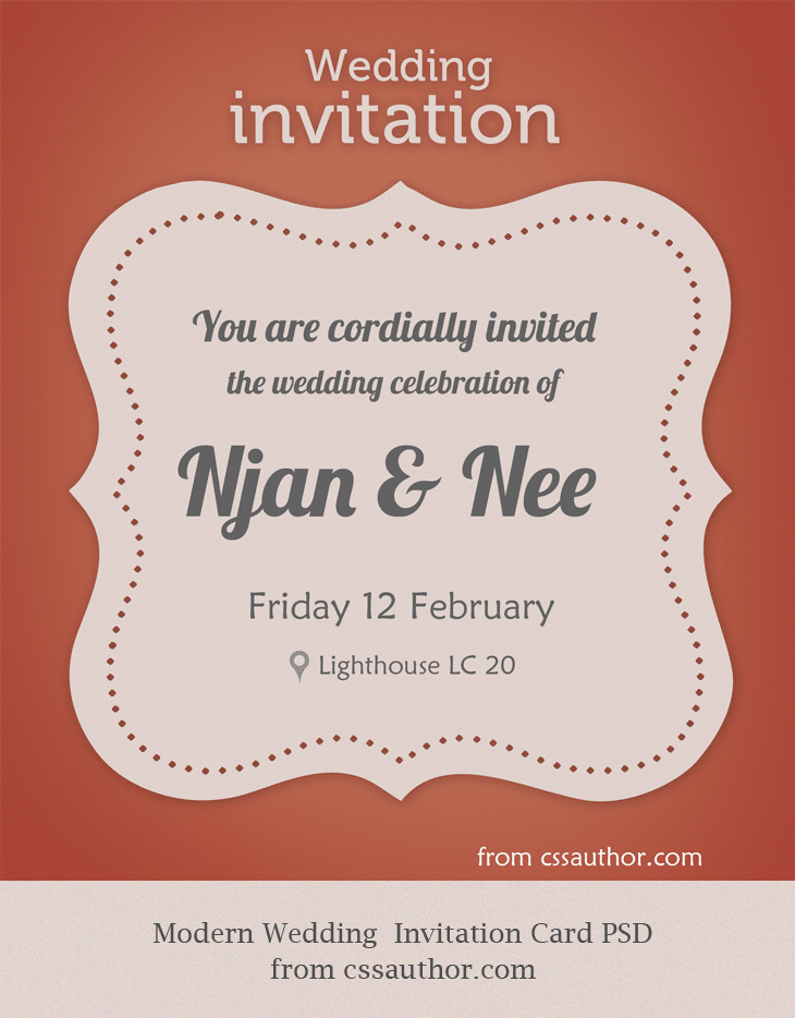 E Invite Templates wedding e invites wedding invitation ideas – E Invite Cards
