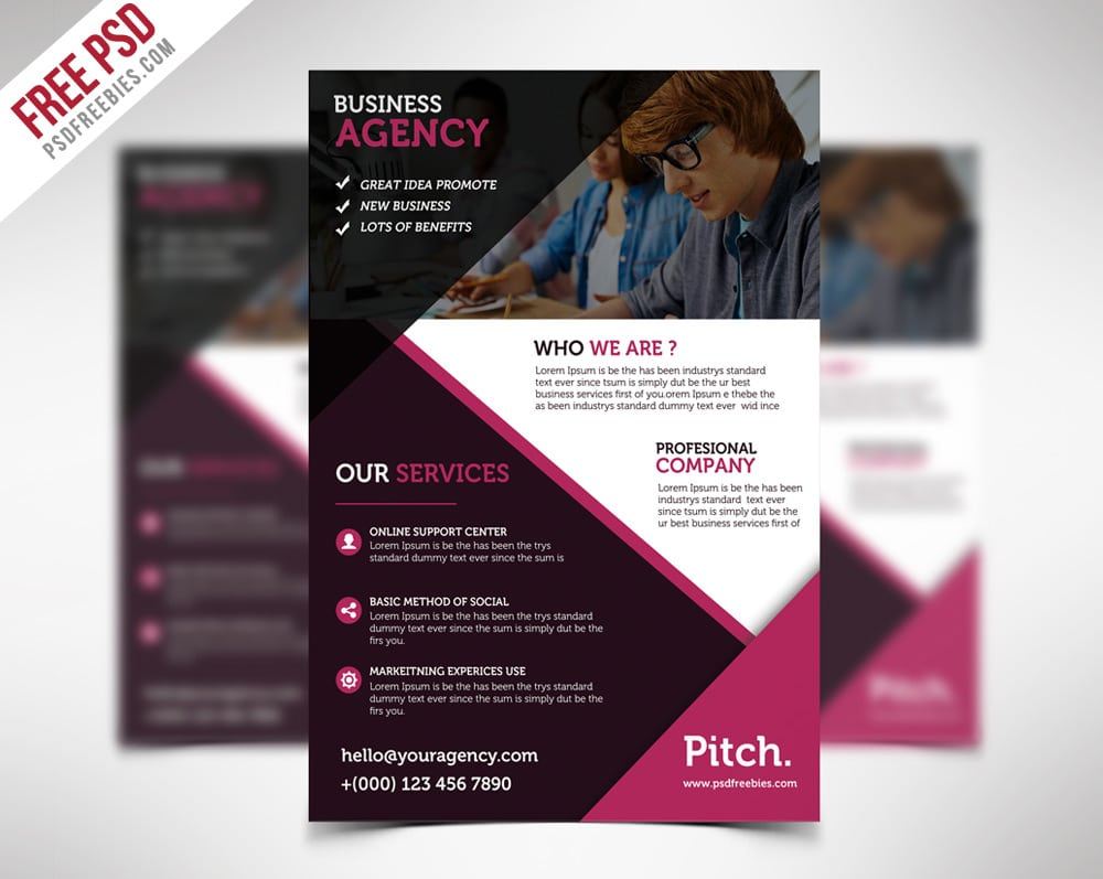 doc product flyer templates beautiful product product flyer template 1000 ideas about psd flyer product flyer templates