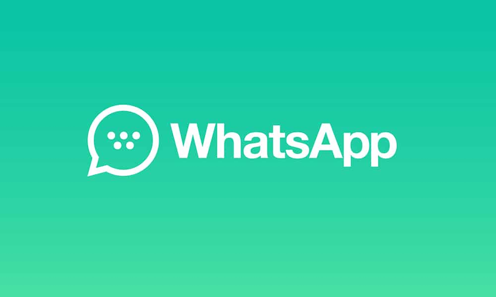 The New WhatsApp Concept
