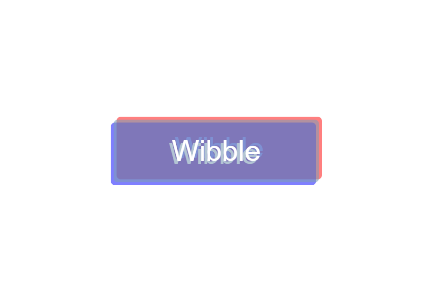 simple-css-3d-button-old-style-color-offsets