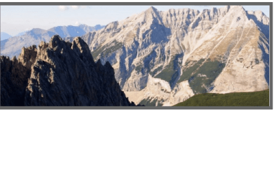 Simple HTML CSS Auto Slider Example