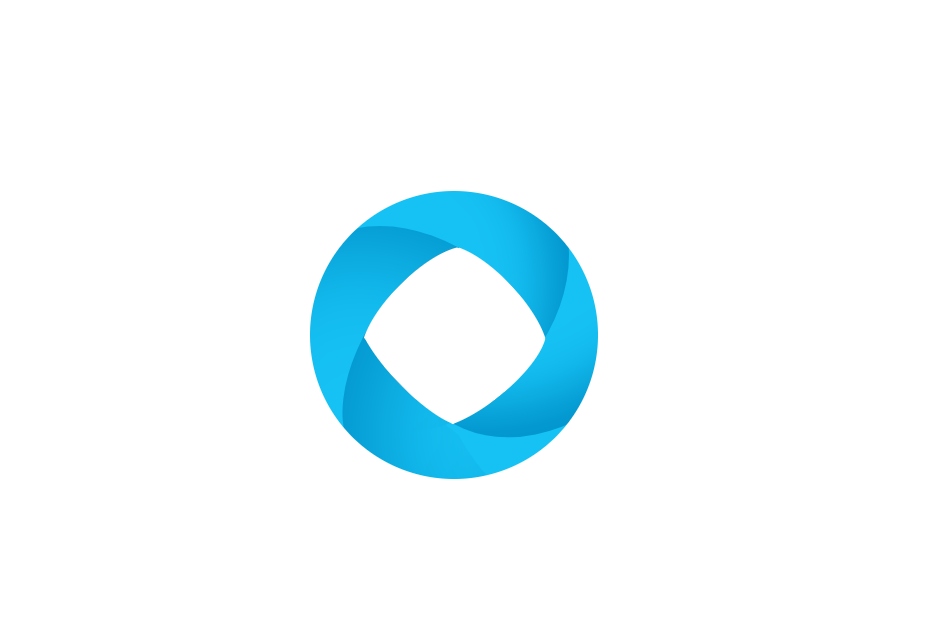 Webandcrafts Logo Pure CSS3 Concept