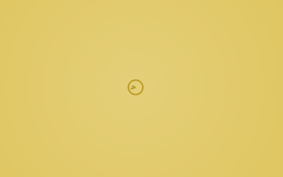 Single Element Clock Arrows CSS Loader