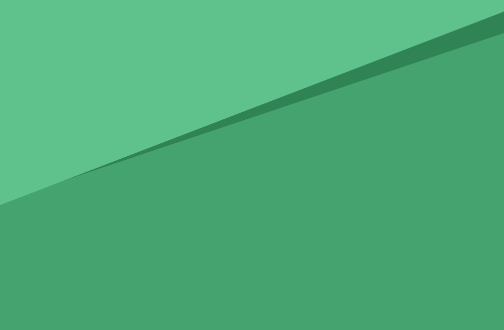 SVG Page Section Separator CSS Design