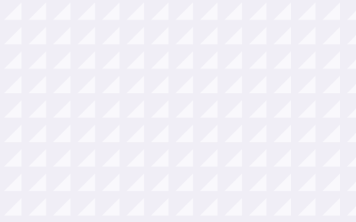CSS Background Color Triangle Pattern