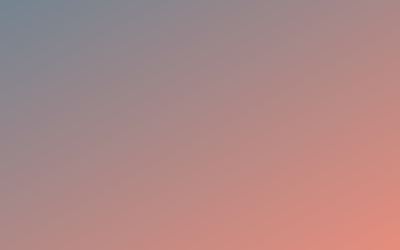 CSS Background Image Linear Gradient