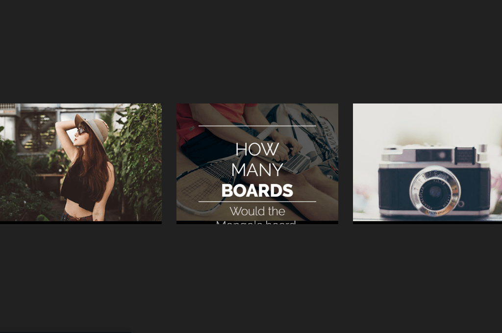 CSS Image Hover Expanding Horizontal Lines