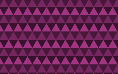 CSS Triangle Transparent Background Snippet