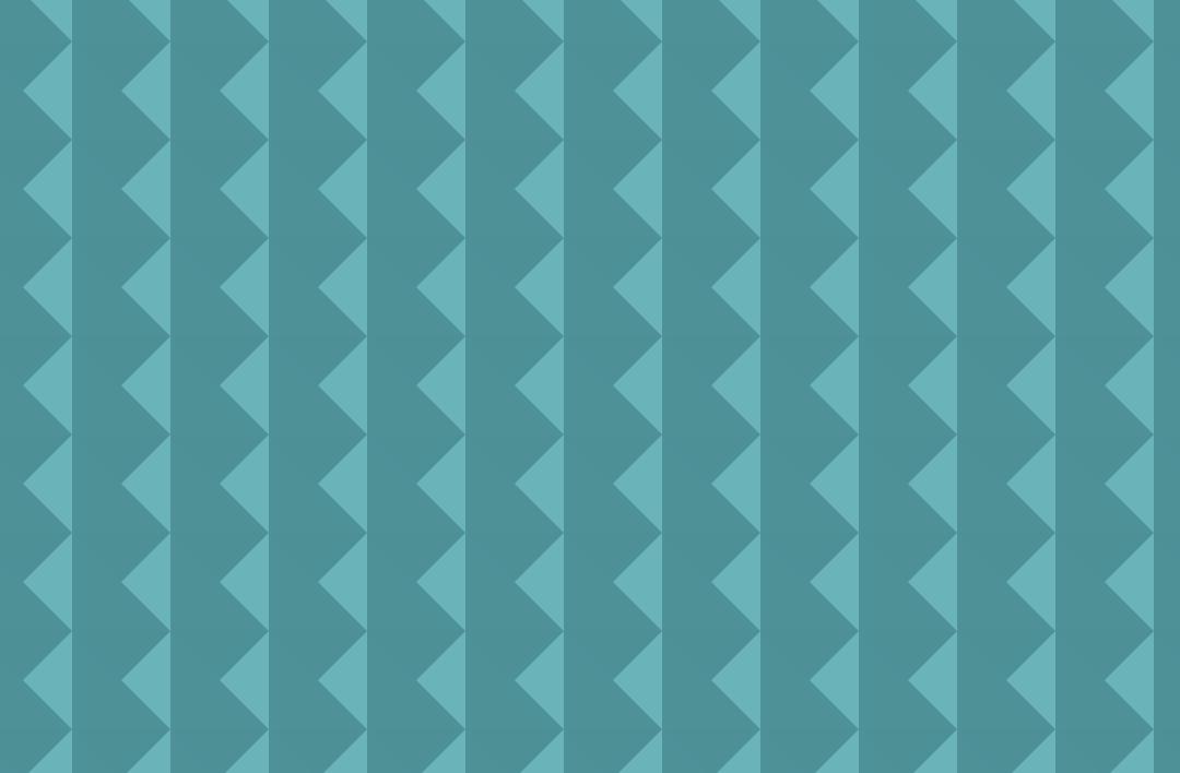 Pure CSS Background Triangle Shape