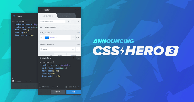 Image result for css hero