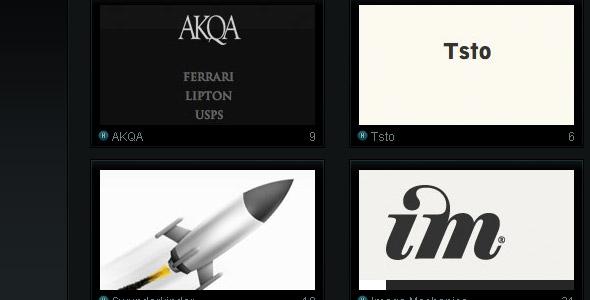 bestwebgallery-design-inspiration-gallery