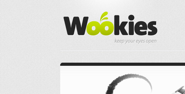 wookies-design-inspiration-gallery