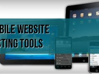 Top 10 Best Tools to Test your Mobile Websites