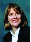 Denise Harrison