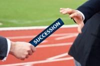 Succession Planning and Strategic Planning