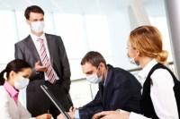Pandemics Affect Business Strategy